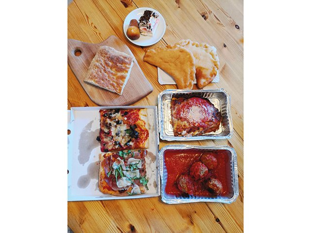 Gastro_CafeDolceMomento.jpg