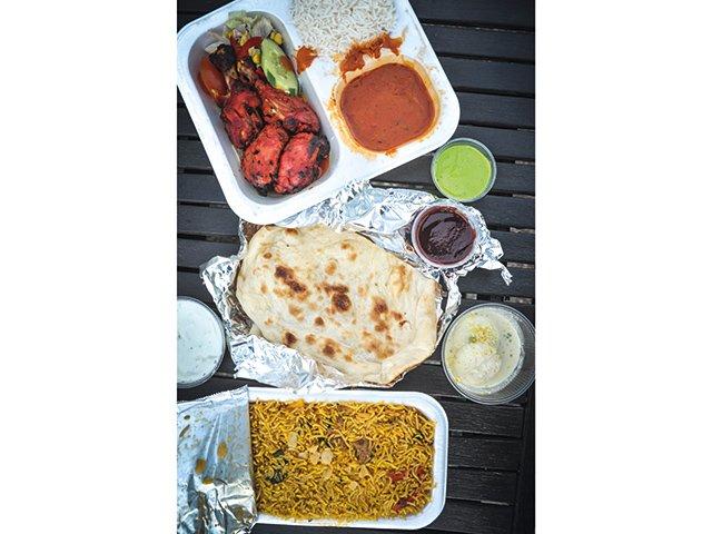 Gastro_IndianCurryHouseLieferung-(1-of-1).jpg