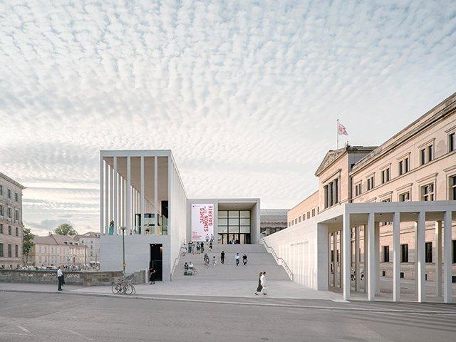 Kunstbox-0520_DAMPreis2020_DavidChipperfieldArchitects_James-Simon-Galerie_c_Simon-Menges-1.jpg