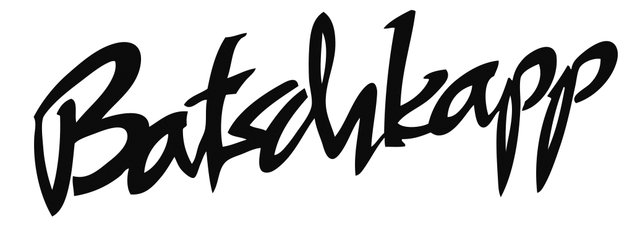 batschkapp_logo_1_5c73bd6f8b255.jpg