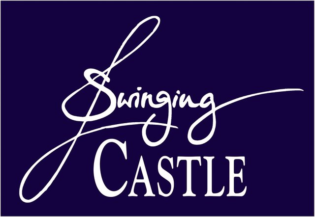 Swinging_Castle_LOGO_BLAU_II.jpg