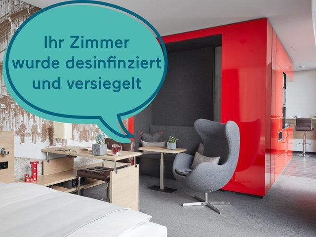 07_LH_Safe Living Standards_Zimmer.jpg