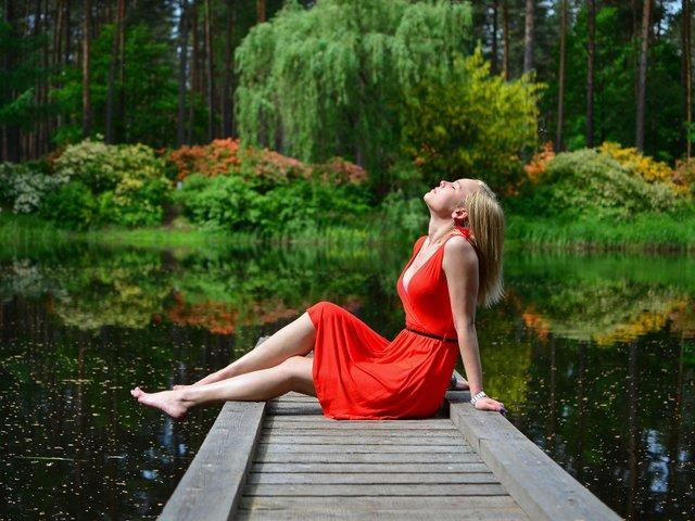 Naturmode_Bild_Querformat.jpg