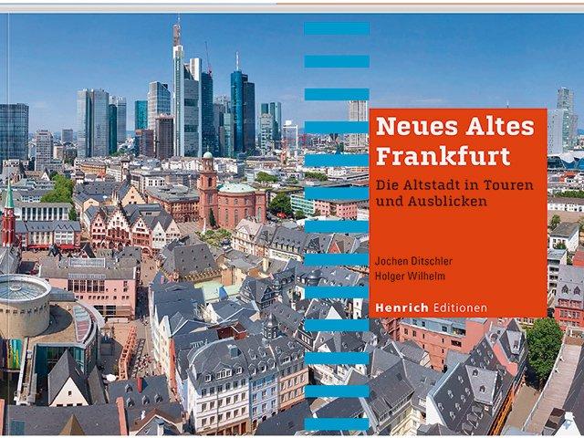 Cover_Altstadtfuehrer_3D_CMYK_300dpi.jpg
