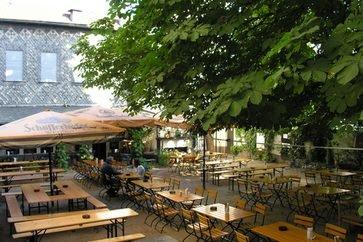 c_Wiener Hof_Offenbach.jpg