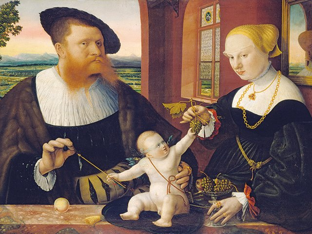 Kunst620_groß_Museum-Giersch_Die-Welt-im-BILDnis.jpg