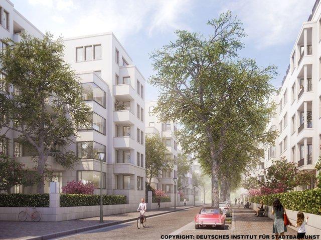 Visualisierung_Quartiersstrasse_Roemerhof_Copyright_Deutsches_Institut_fuer_Stadtbaukunst.jpg