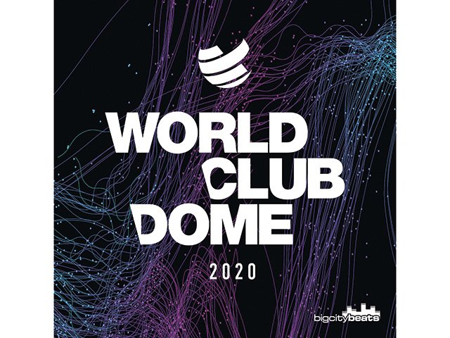 WCD2020-digital.jpg
