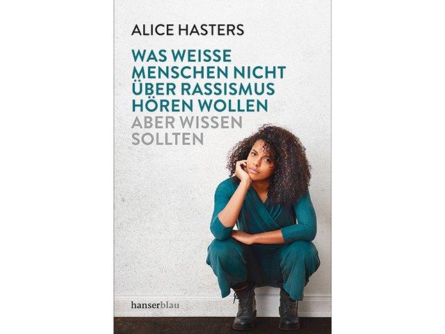 Lit-0720_Cover_Hasters_WasweißeMenschen_groß.jpg