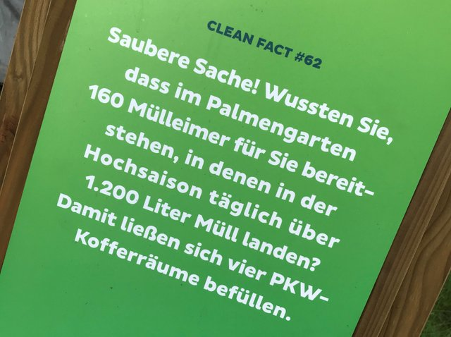 CleanFFM_PG_3_c_Palmengarten.jpg