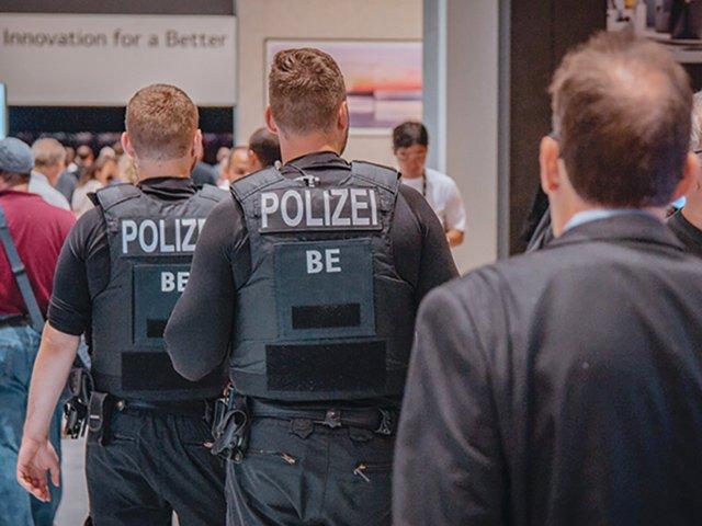 Polizei-ausschnitt.jpg