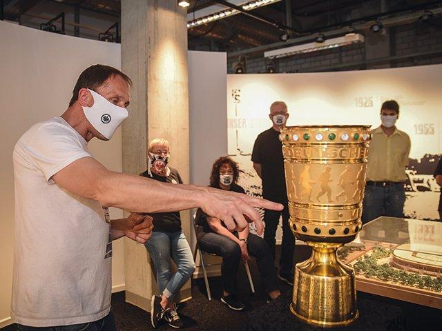 Inside_Eintrachtmuseum.jpg