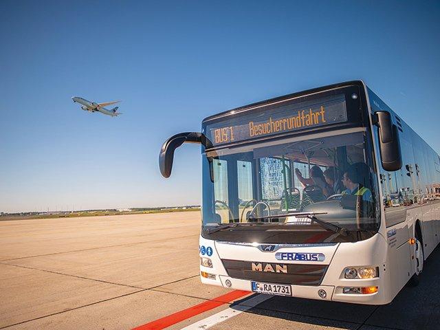 Flughafen-Rundfahrten-PR.jpg