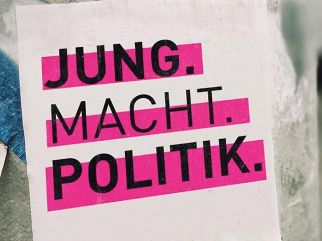 jung-macht-politik-aufmacher-100__t-1594892955666_v-16to7.jpg
