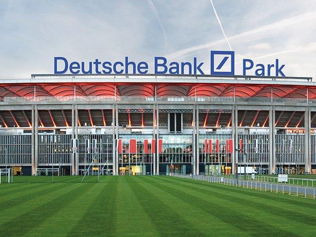 Deutsche-bank-Park.jpg