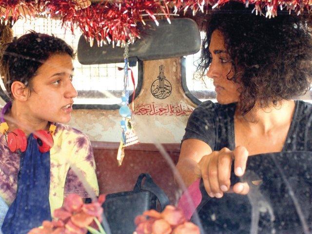 Auf-der-Couch-in-Tunis.jpg