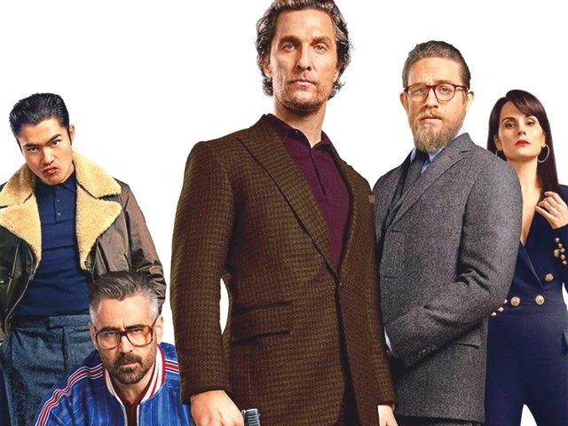 The-Gentlemen.jpg