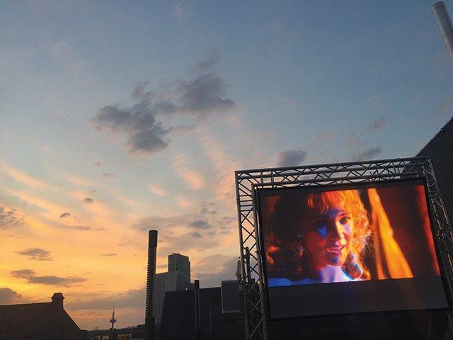 Kino-auf-dem-Dach_2018.jpg