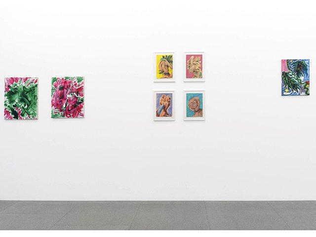 Kunst820_groß_Galerie-Filiale_Garten-Eden.jpg