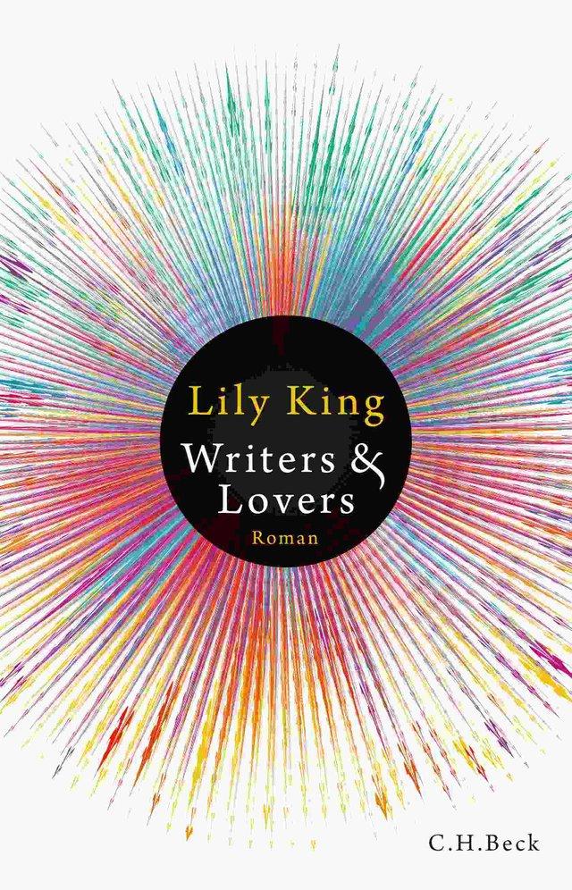 Writers & Lovers.jpg