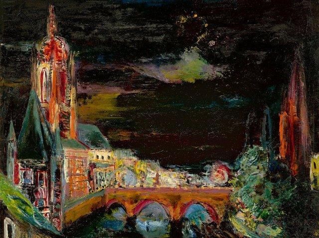 Hanns_Ludwig_Katz_Frankfurt_am_Main_bei_Nacht_um_1930-33.jpg