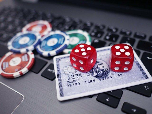 casino-4518183_1280.jpg