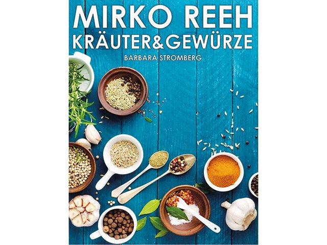 Cover-Kräuter-und-Gewürze.jpg