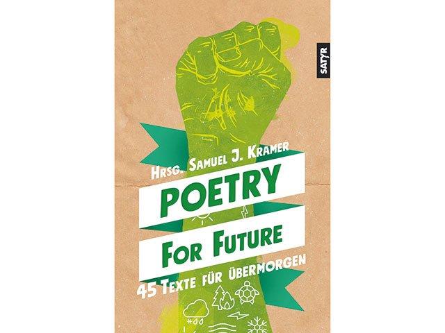 Samuel-Kramer_PoetryForFuture_Cover300.jpg