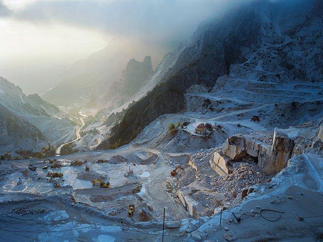 Carrara_Nr_01.jpg