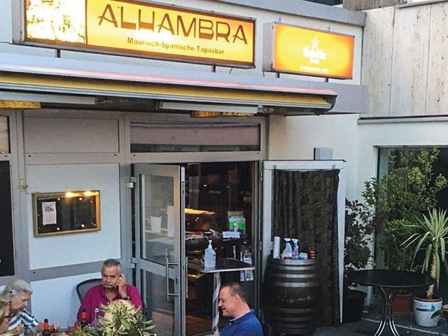 Gastro_Alhambra.jpg