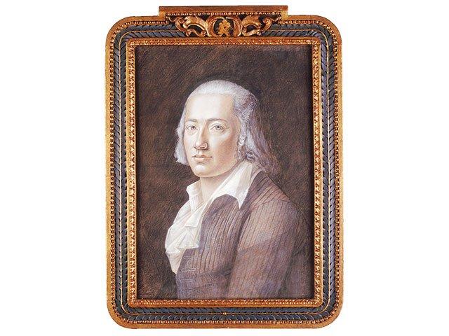 Pano-09_20_Friedrich-Holderlin.-Pastell-von-Franz--Karl-Hiemer-(1792).-Foto-DLA-Marbach.jpg
