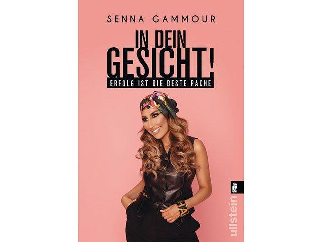 Senna-Buch.jpg