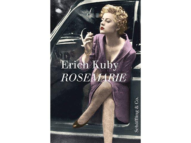 FLB-Kuby_Rosemarie_Cover.jpg