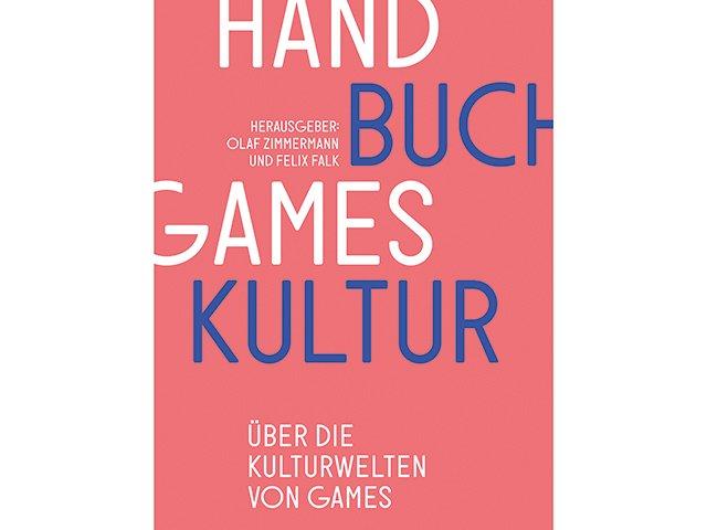 HandbuchGameskultur_Cover.jpg