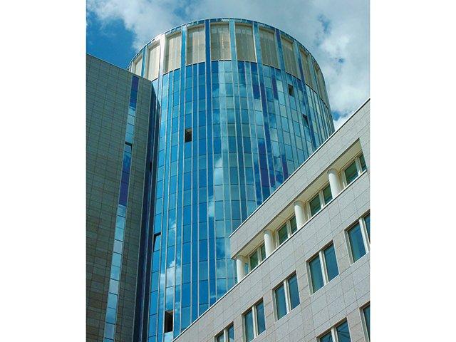 Fassadenprogramm-Stadt-OF_architecture_moritz320_Pixabay.jpg