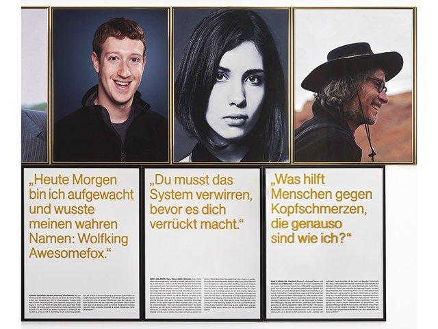 Kunst1020_groß_DZ-Bank_Win-Win.jpg
