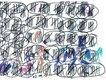 Kunstbox-10_20_-Basis_HazMatLab_Slumping-No.-2-Index-7,-2020.jpg