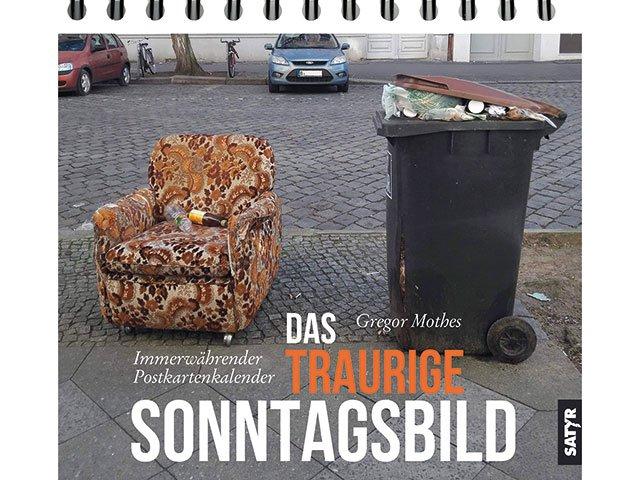 Gregor-Mothes_Das-traurige-Sonntagsbild_Cover300.jpg