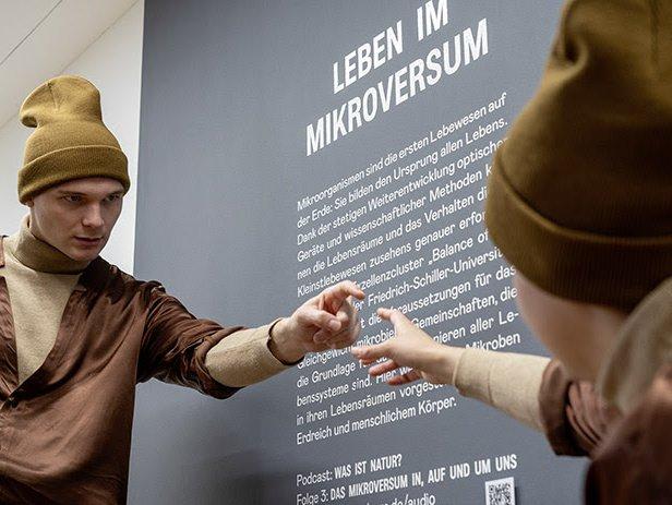 MuseumSinclairHausFotoBenjaminLüdtke.jpg
