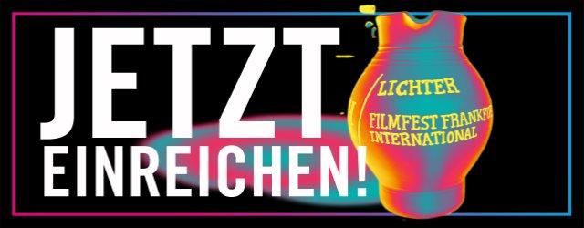 14. LICHTER Filmfest Frankfurt International_Jetzt einreichen Bildmotiv.jpg