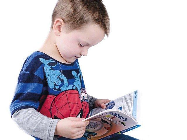 child-316510_1280-(1).jpg