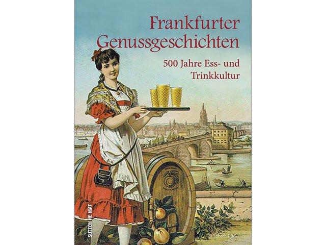 FFM-Genussgeschichten.jpg