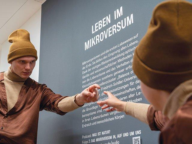 Kunstbox-12_20_Museum-Sinclair-Haus_Filmprojekt_BEN05567.jpg