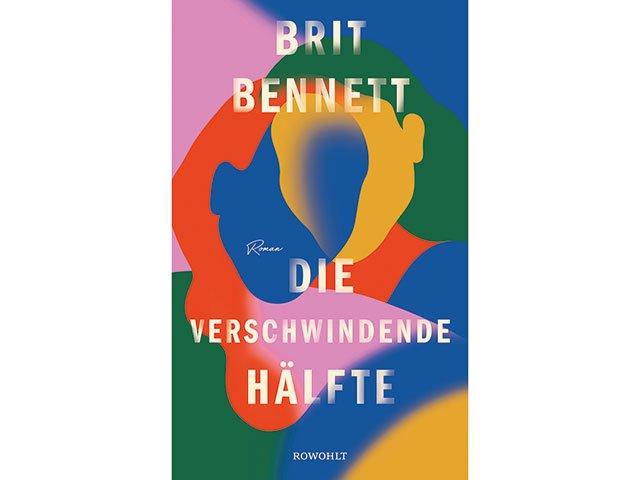 Literatur-11_2020_Cover_Die-verschwindenede-Hälfte_300_U1_978-3-498-00159-9.jpg