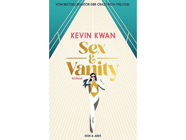 Literatur-11_2020_Cover_Kwan_Sex&Vanity.jpg
