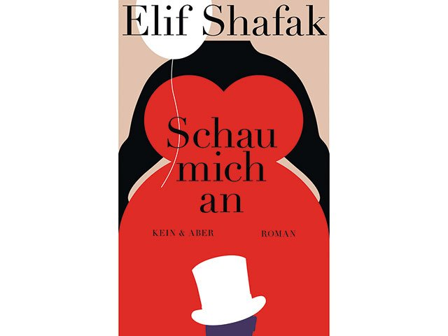 Literatur-12_20_Cover_Shafak_SchauMichAn.jpg