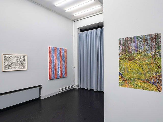 Kunst01_21_groß_Galerie-Rundgaenger_Piece-of-Pen-II - Kopie.jpg