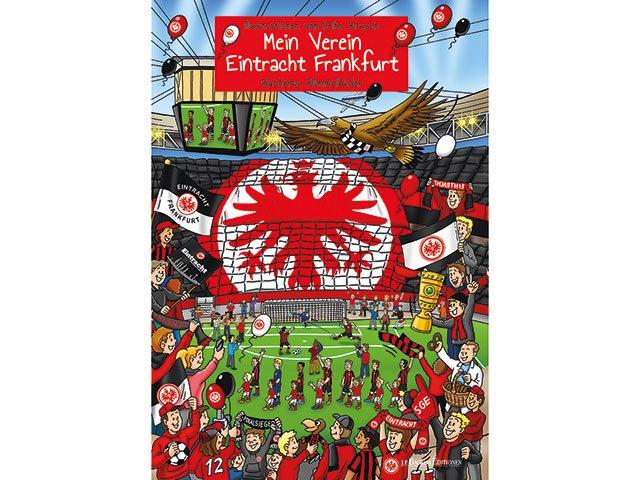 WB_Eintracht_Frankfurt_Cover.jpg