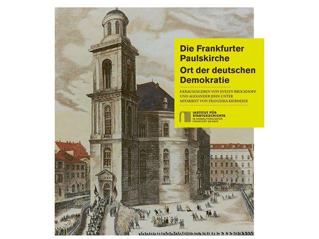1_Cover_Paulskirche_CMYK_2D-scaled.jpg
