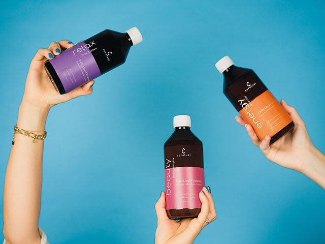 Daily-Liquid-Vitamins_1.jpg